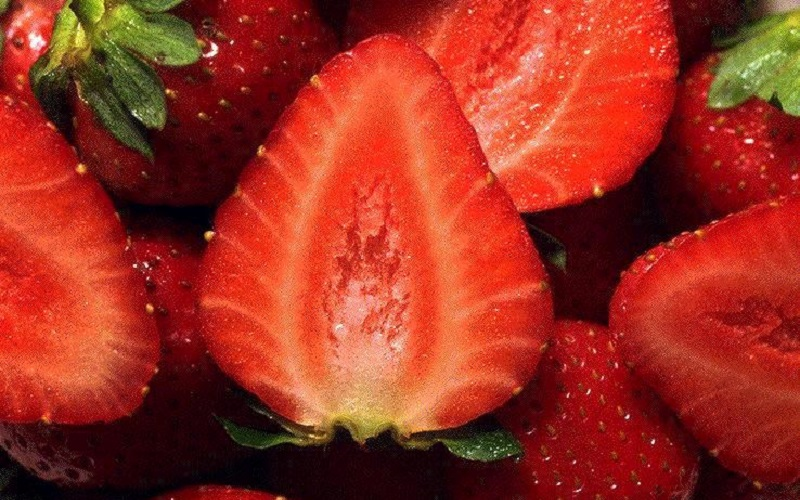 اگر این میوهها را هر روز بخورید چاق نمیشوید