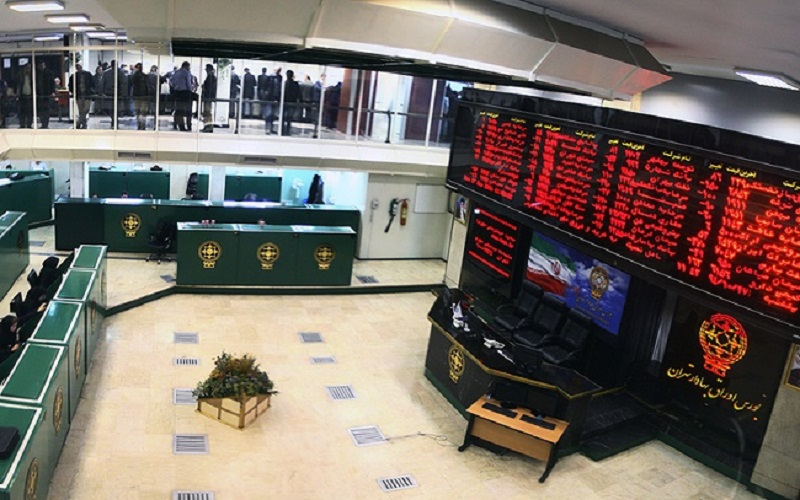 سهام آسیایی به بالاترین میزان یک دههای خود نزدیک شد