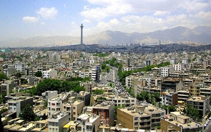 رشد ۵۰ درصدی معاملات مسکن در تهران