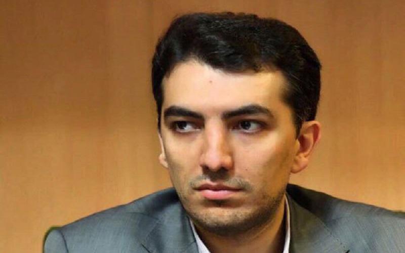 شهرداری تهران وقوع تنش درجلسه نجفی و اعضای شورای شهر را تکذیب کرد