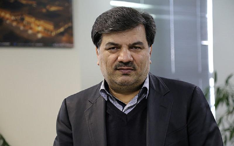 دولت به ۱۰۰ هزار میلیارد ریال اعتبار برای مسکن مهر نیاز دارد