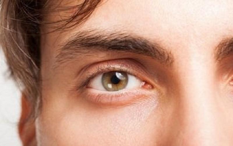 مواد مغذی برای سلامت چشم