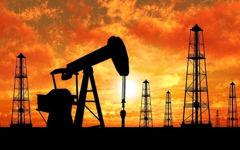سوریه به دنبال 10 برابر کردن تولید نفت