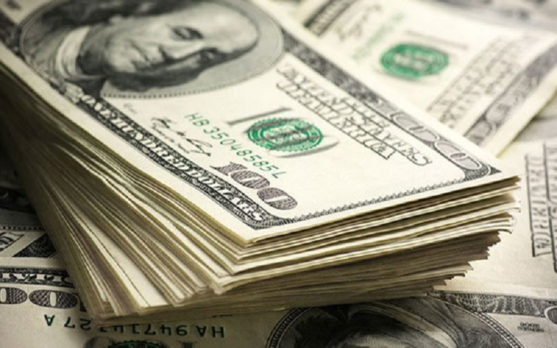 محاسبه نرخ آزاد دلار برای سرمایهگذاران خارجی
