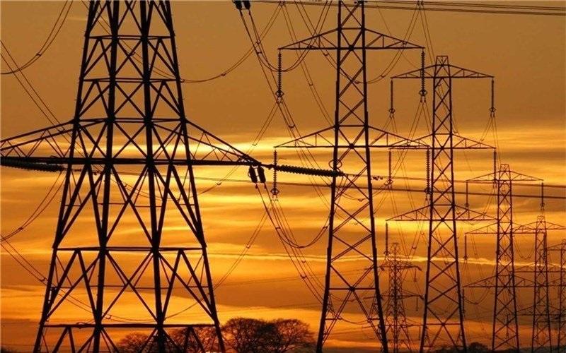 مهمترین اقدامات دولت برای حل مشکلات شبکه برق ناشی از پدیده گردوغبار در خوزستان