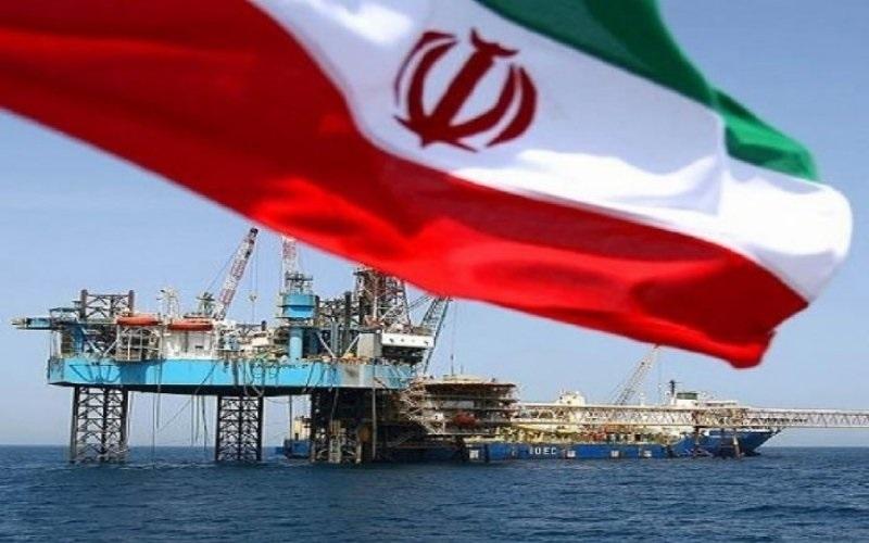کاهش خرید مشتریان آسیایی نفت ایران