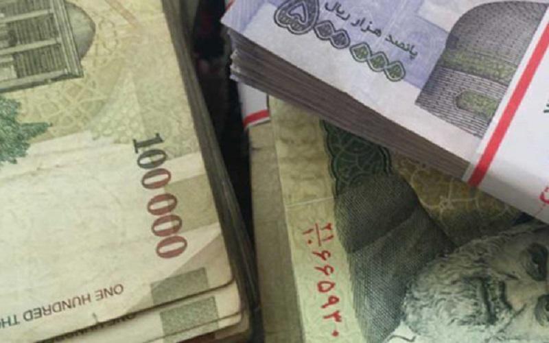 پرداخت ۹۵۱ میلیارد ریال سود انواع اوراق به سرمایهگذاران