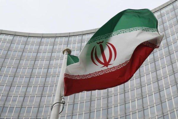 لایحه بررسی دارایی مقامات ایران مغایر قانون آمریکا است