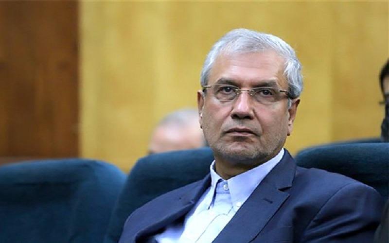 دولت اجازه نمیدهد شرایط اقتصادی به مردم فشار بیاورد