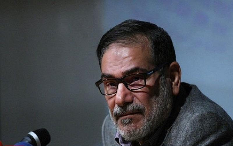 درخواست آمریکا برای مذاکره با ایران
