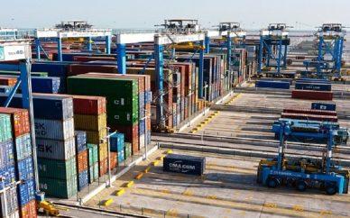 افزایش محسوس صادرات غیر نفتی افزایش صادرات غیرنفتی ایران به اندونزی - تجارتنیوز