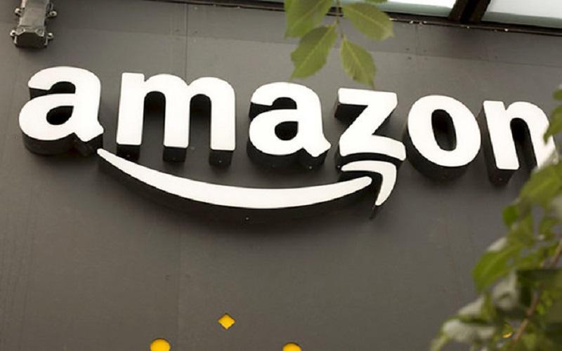 آمازون با ارزشترین شرکت جهان شد