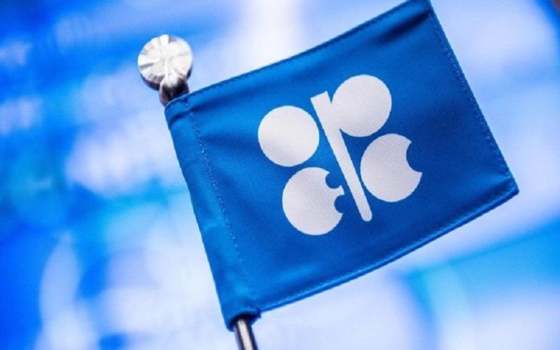 رد شایعات پایان زودهنگام توافق کاهش تولید اوپک