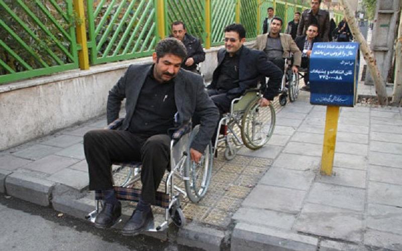 وزارت راه و شهرسازی مکلف به تامین مسکن ارزان قیمت برای معلولان شد