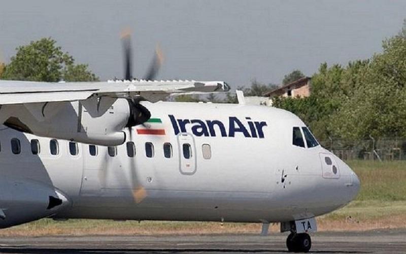 مشکل ایرلاینهای ایرانی در ترکیه با مذاکرات حقوقی حل میشود