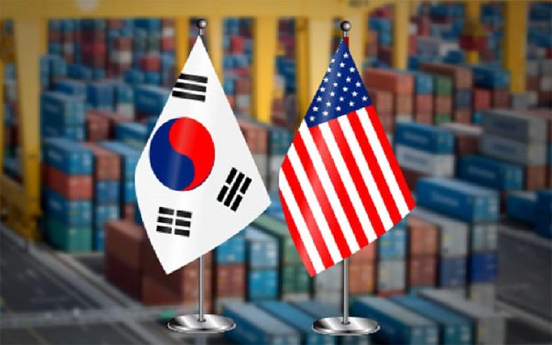 توافق تازه برای آزادسازی دلارهای بلوکهشده