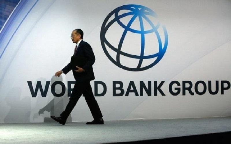 سرمایه بانک جهانی ۱۳ میلیارد دلار افزایش مییابد