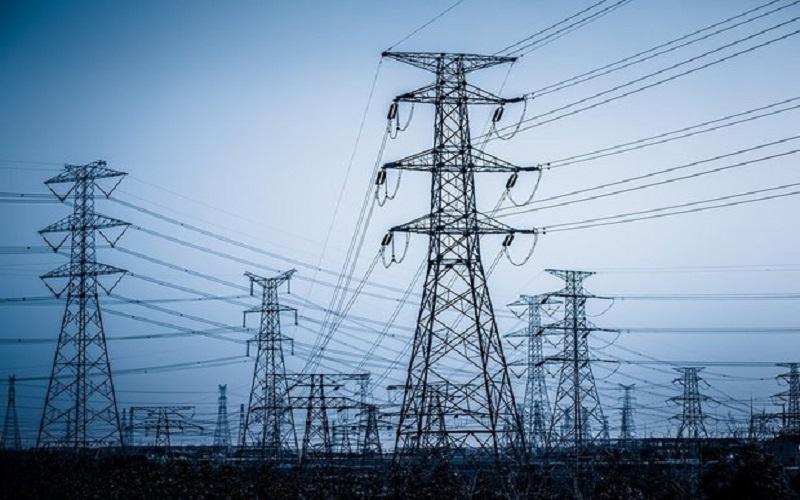 ۹ درصد از کل مصرف برق مربوط به وسایل سرمایشی ادارات دولتی است
