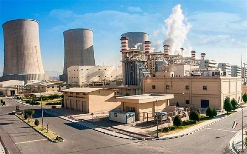 افزایش ۳۰۰۰مگاواتی ظرفیت نیروگاهها