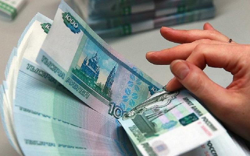 حداقل دستمزد در روسیه به ۱۶۵ دلار افزایش مییابد