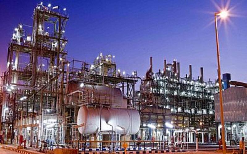 بازار گاز اروپا در مشت روسیه میماند