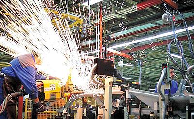 نوسازی ماشینآلات خط تولید دغدغه اساسی صنعتکاران سمنانی