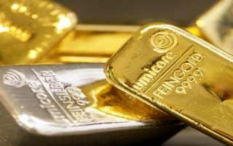 پیشبینی اوضاع طلا و نقره در سال آینده