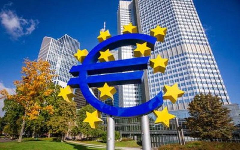 اتحادیه اروپا+ تجارت نیوز