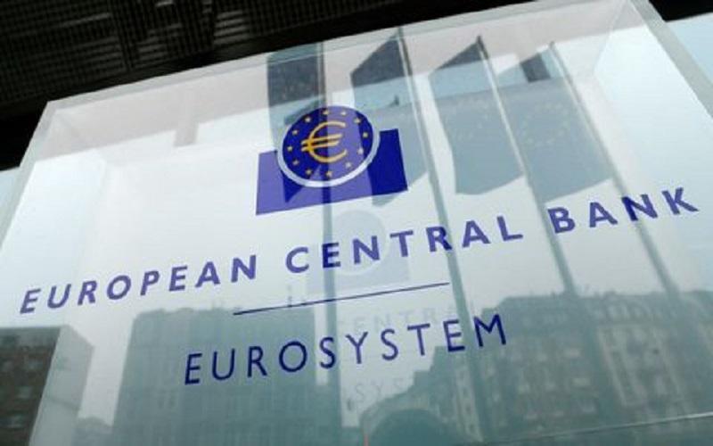 رشد بهتر از حد انتظار منطقه یورو