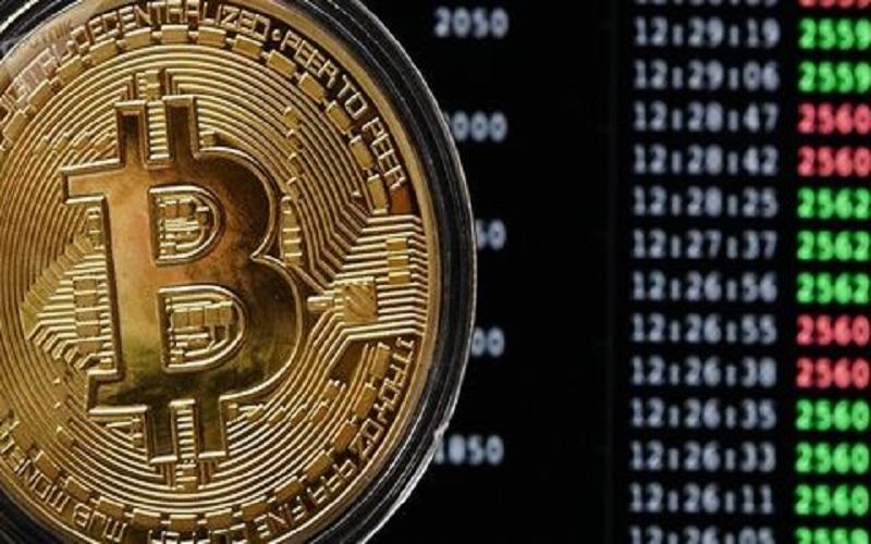 قیمت بیت کوین با رسیدن به مرز ۲۰ هزار دلار رکورد زد
