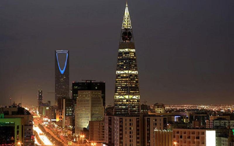 عربستان از بزرگترین بودجه تاریخ خود رونمایی کرد