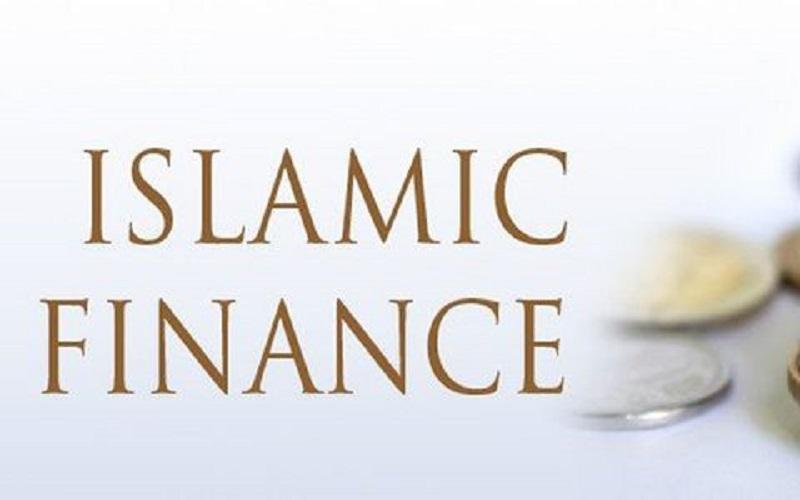 استقبال غیرمسلمانها از فاینانس اسلامی