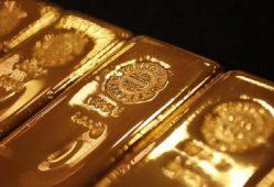 طلا+تجارت نیوز