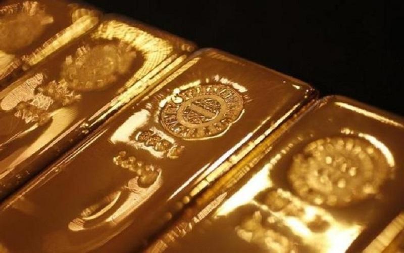پیشبینی ارزانی برای بازار طلا