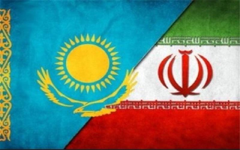 تاخیر در انتقال اورانیوم قزاقستان به ایران تا زمان موافقت ۱+۵