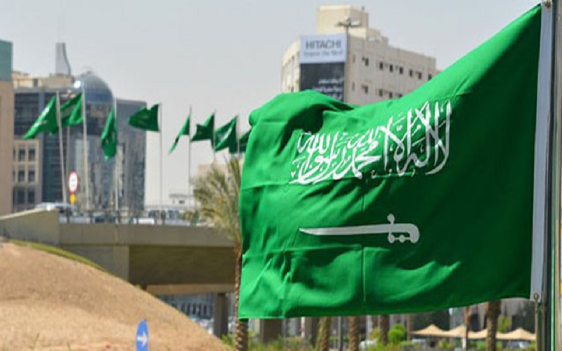 عربستان از سال آینده میلادی ویزای توریستی صادر میکند