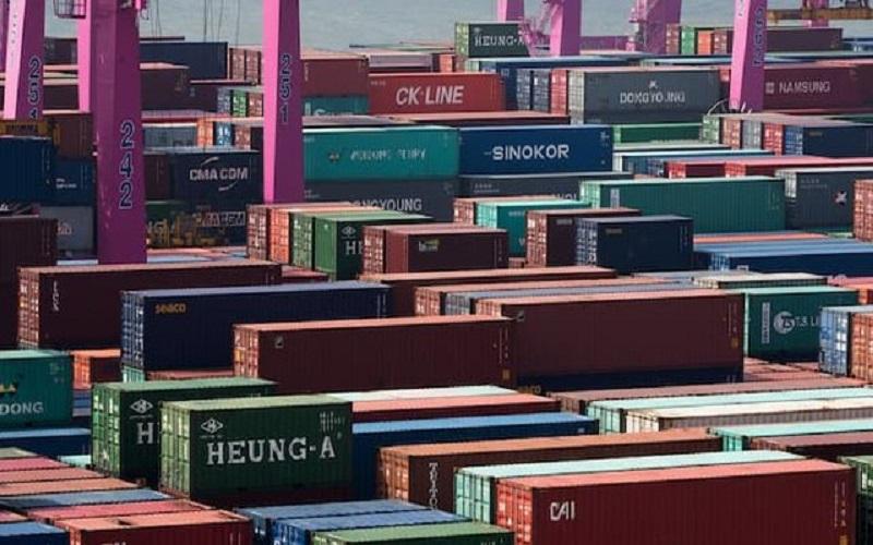 آمادگی کرهجنوبی برای مذاکره مجدد پیمان تجاری با آمریکا