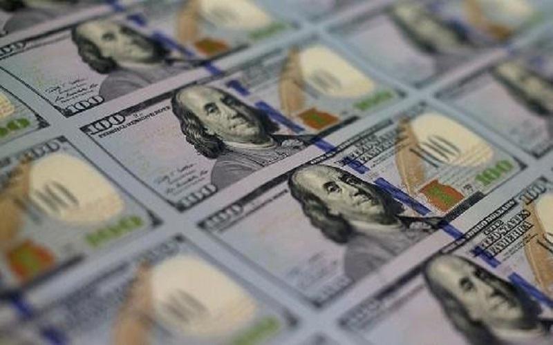 کشورهای عربی سالها با درآمد پایین و بار بدهی بالا روبرو هستند