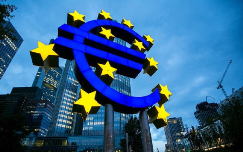 اتحادیه اروپا پرداخت مستقیم پول به بانک مرکزی ایران را بررسی میکند