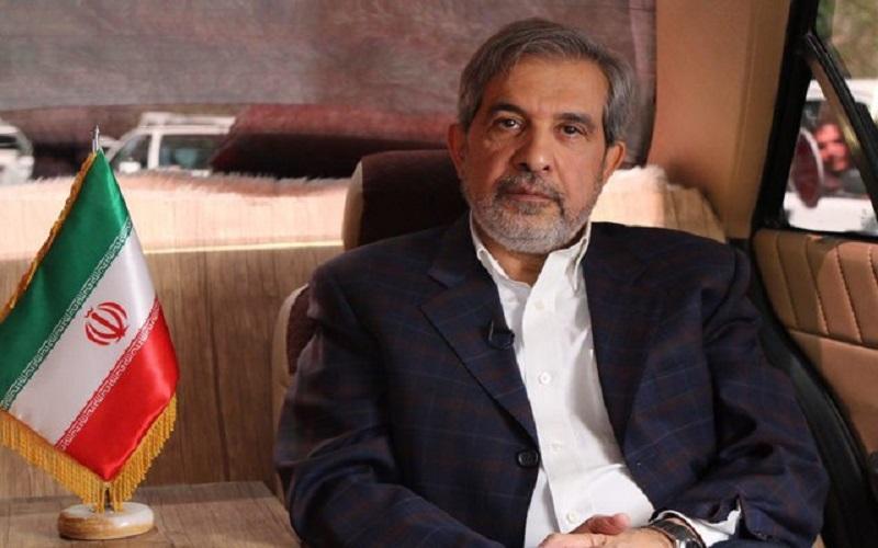 خریداری ۱۳۰۰ بلیط جام جهانی توسط ایرانیهای خارج از کشور