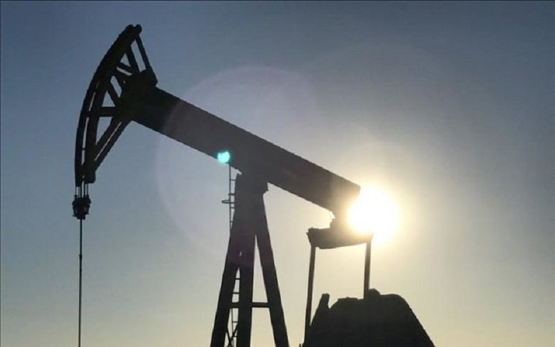 افزایش تعداد دکلهای فعال نفتی آمریکا در سال 2017