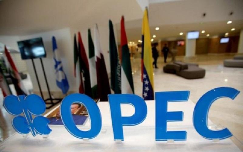 آیا توافق نفتی اوپک در سال ۲۰۱۸ فرومیپاشد