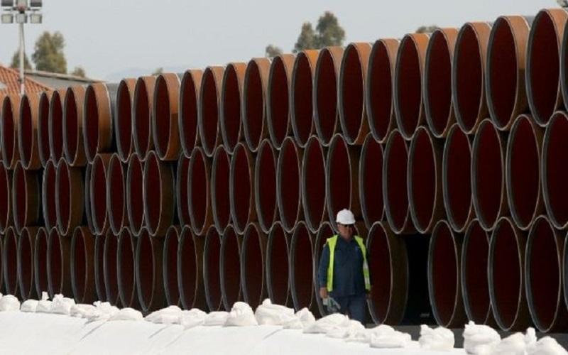 نفت کانادا به ۳۰ دلار سقوط کرد