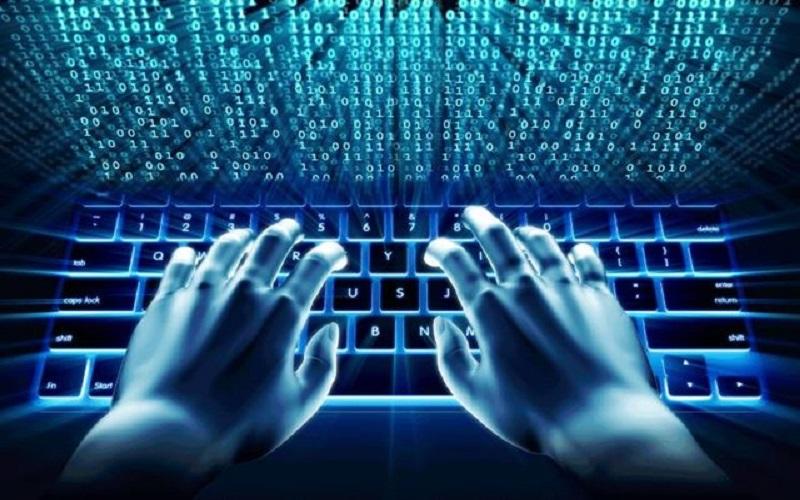اطلاعات فرودگاههای بینالمللی از سوی هکرها به فروش میرسد!
