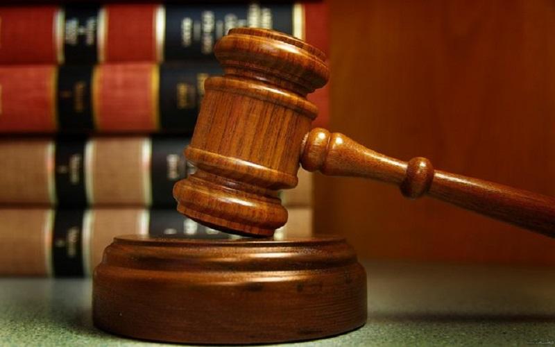 حکم یک قاضی فدرال آمریکا به نفع پناهجویان
