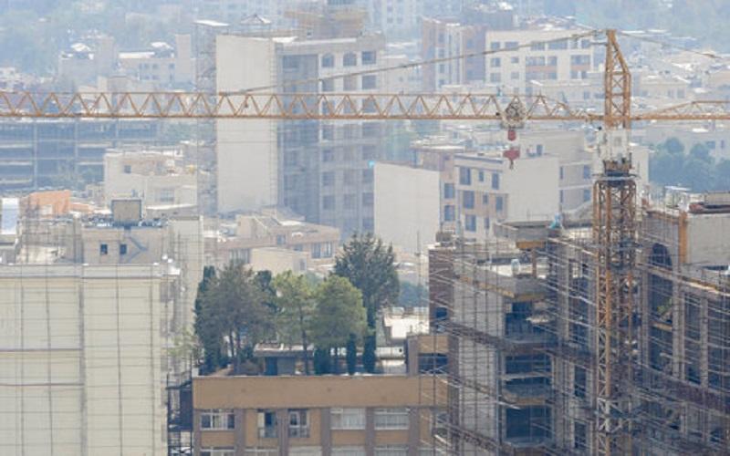 گران شدن مسکن در برخی مناطق به معنی رونق بازار نیست