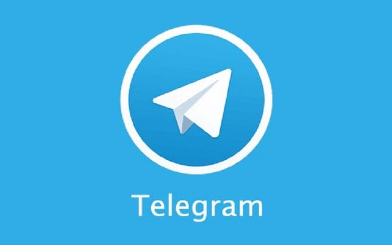 تلگرام+تجارت نیوز