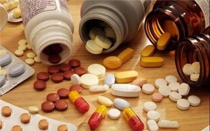 تاثیر افزایش قیمت بنزین بر گرانی دارو