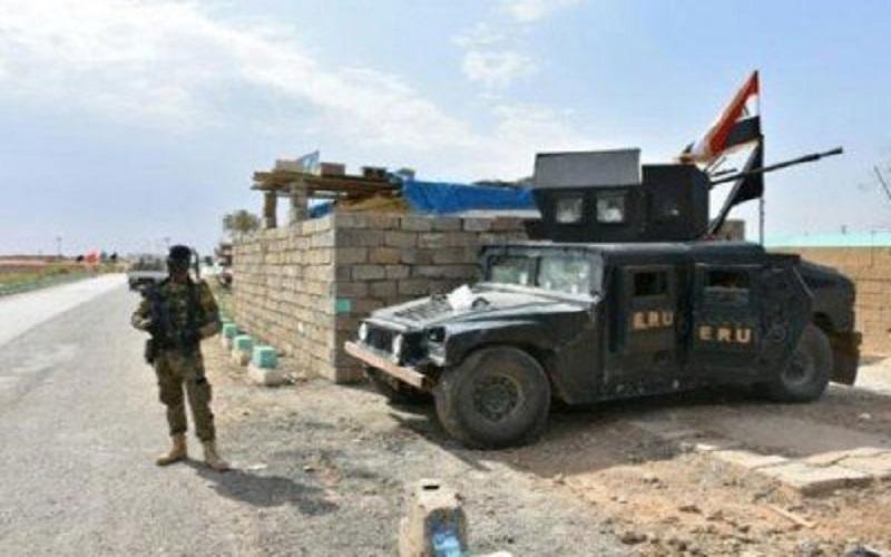 خسارت 47 میلیارد دلاری به مناطق آزاد شده از چنگال داعش در عراق