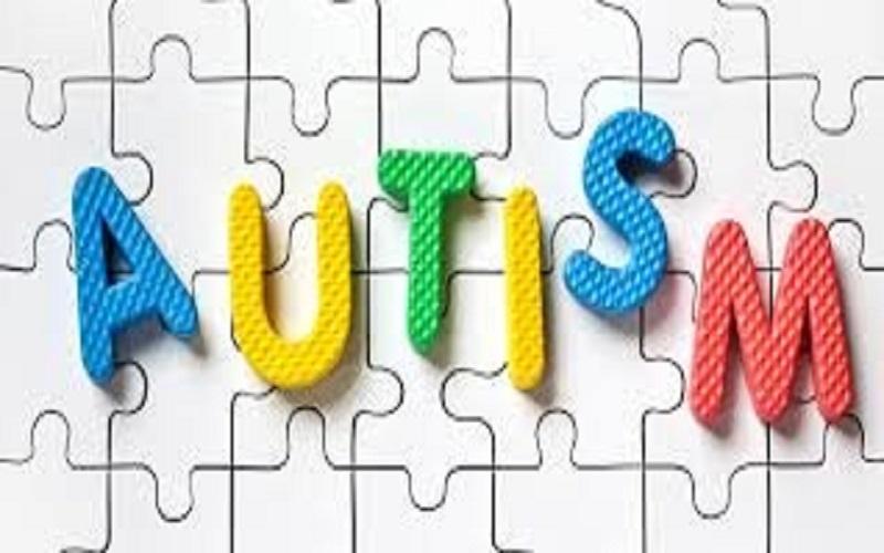 اوتیسم در چه افرادی خطرناک میشود؟